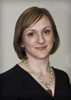 Heather Husson