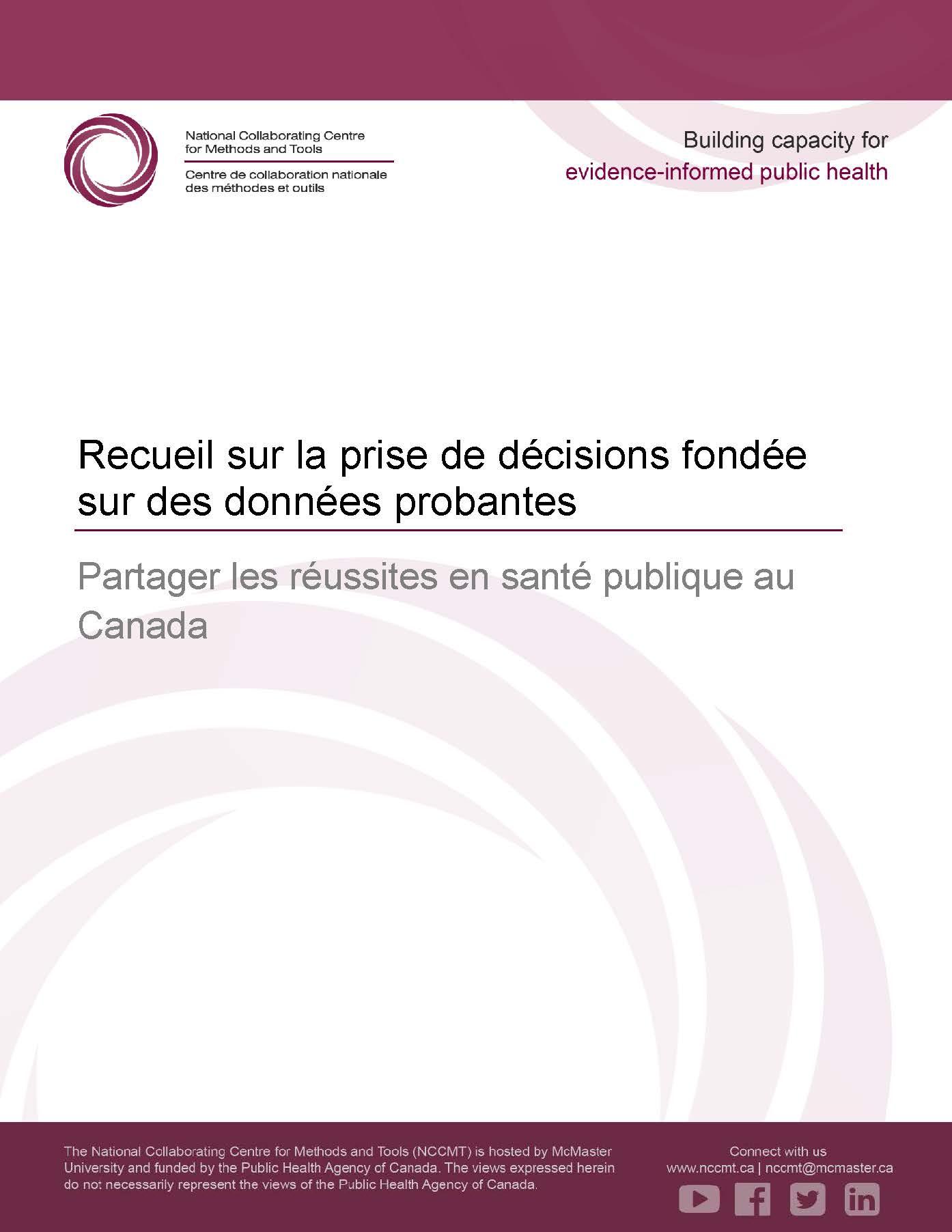 PDF Recueil sur la PDFDP