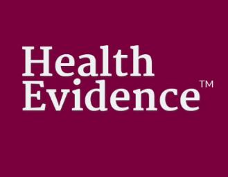 Health Evidence