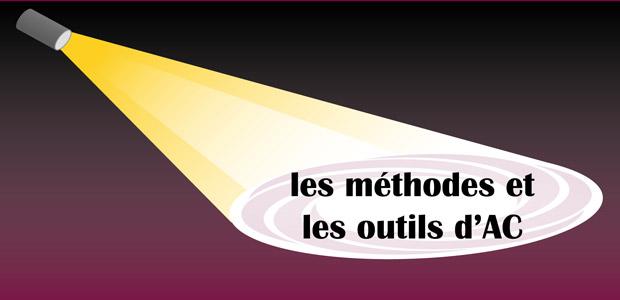 Au programme le 6 juin 2013 : présentation de NOUVELLES pyramides de recherche du Centre de collaboration nationale des méthodes et outils