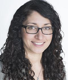 Olivia Marquez