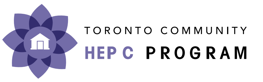Toronto Community Hep C Program