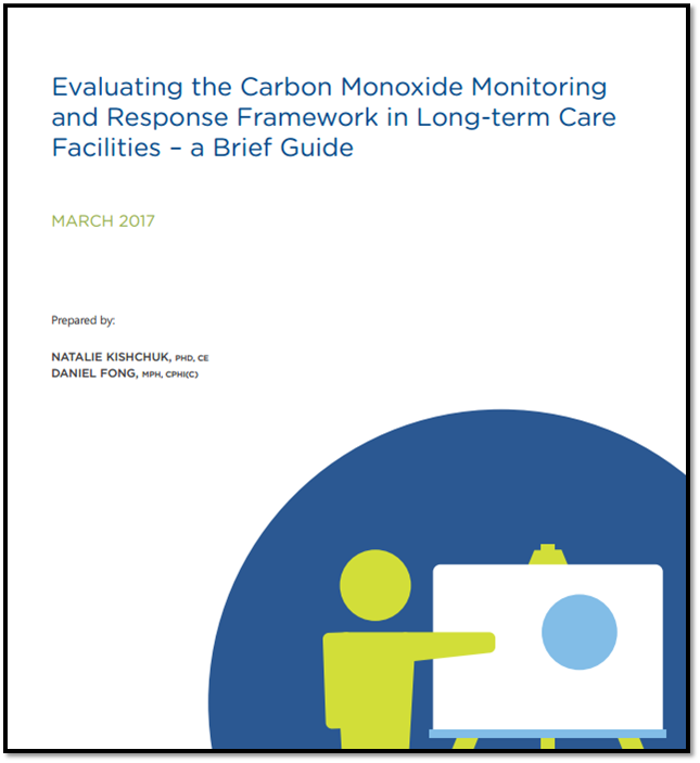 NCCEH CO Monitoring in LTC Guide