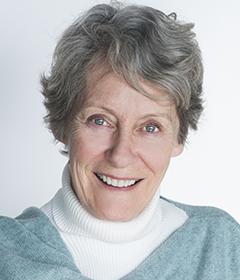 Donna Ciliska