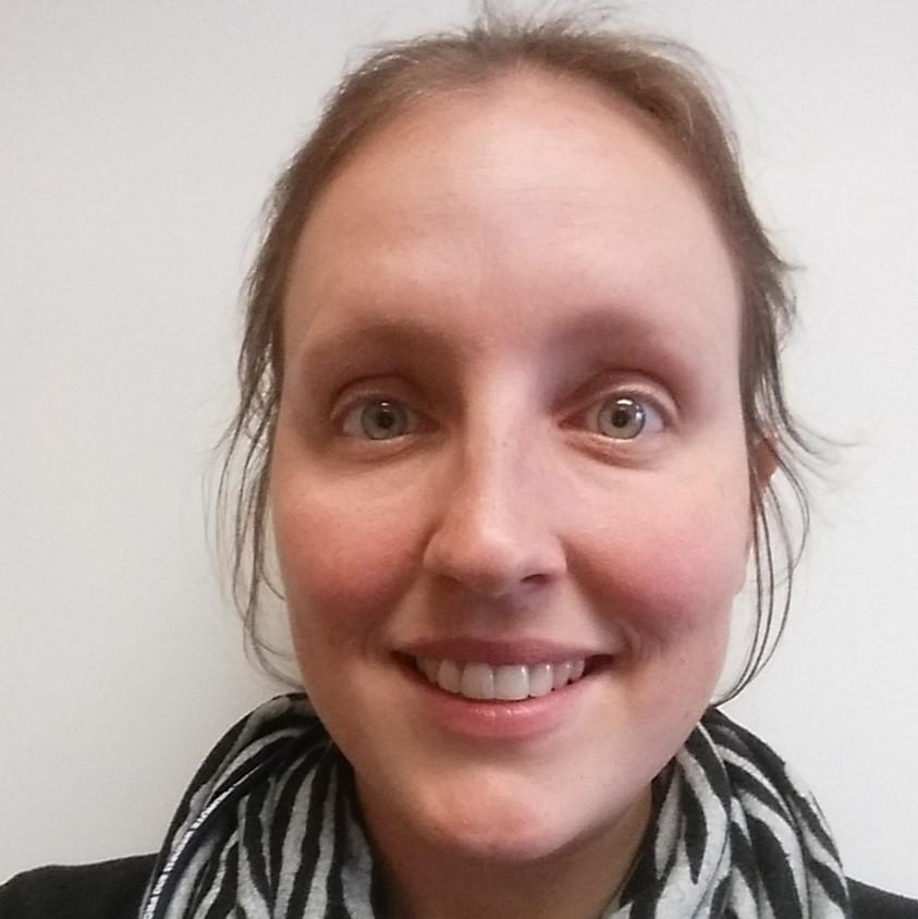 Kristin Beaton
