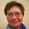 Judy Seidel