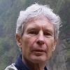 Richard Musto