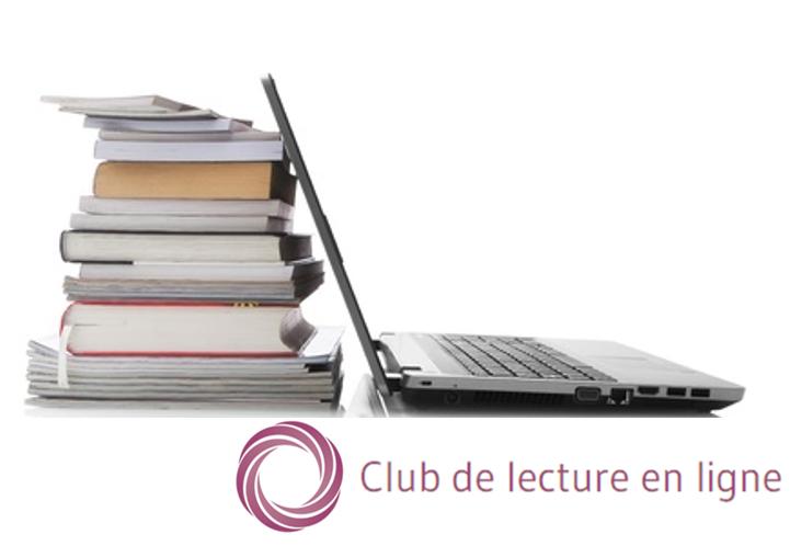Club de lecture en ligne