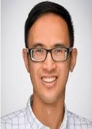 Jonathan Lai