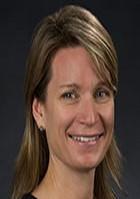Jennifer Scarr