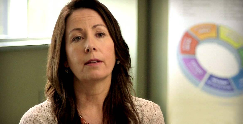 Brève introduction au travail du CCNMO (vidéo)