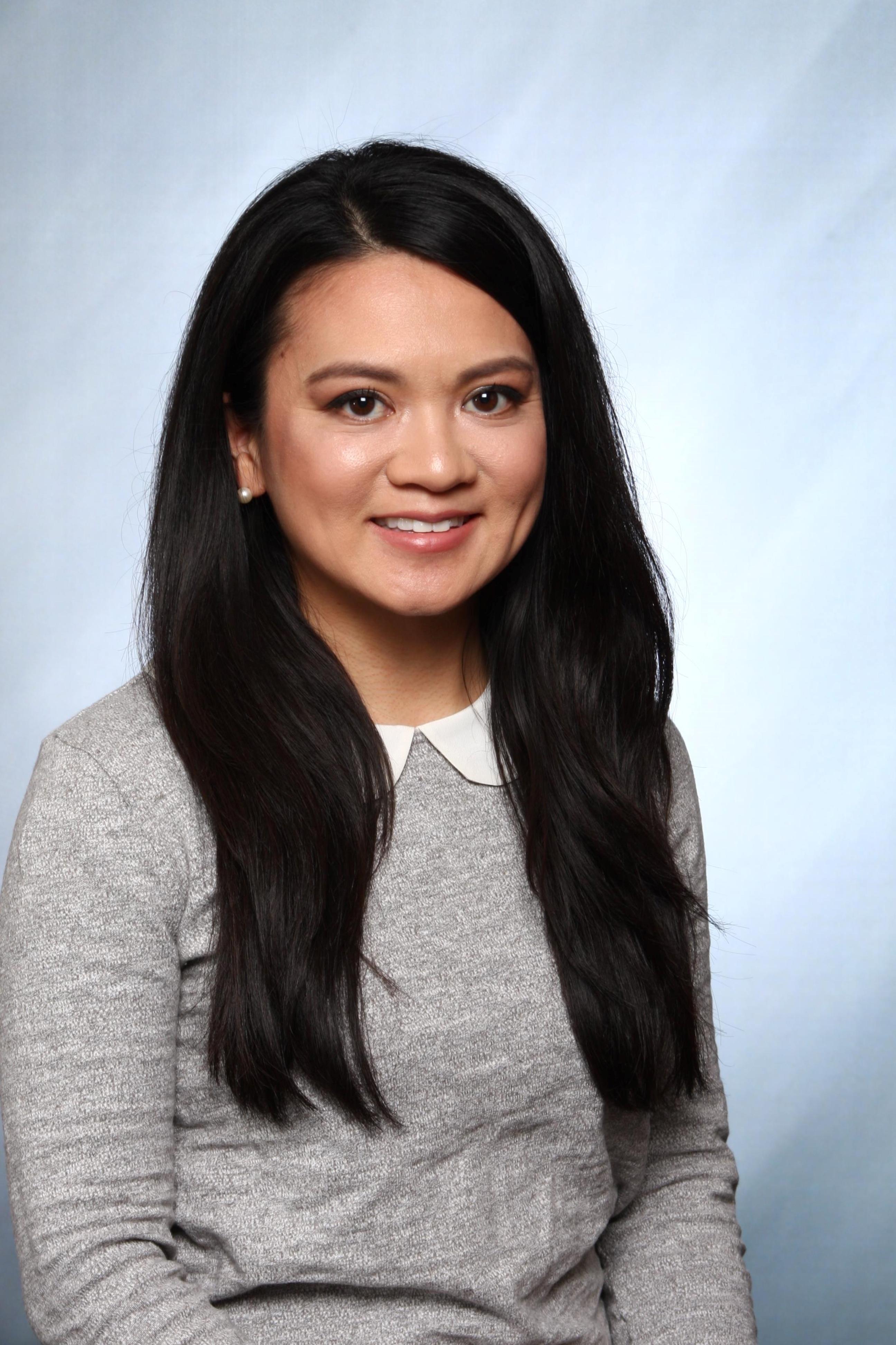 Emily Belita